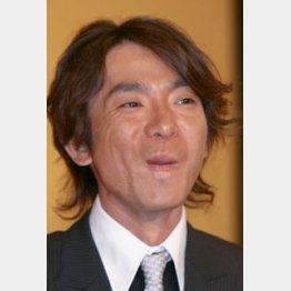 南明奈とも…?/(C)日刊ゲンダイ