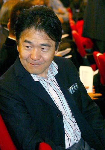 【政治】竹中平蔵パソナ会長「激論コロシアム」出演で顔を真っ赤にして逆ギレ!