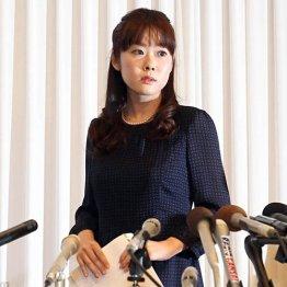 全治2週間のケガ/(C)日刊ゲンダイ