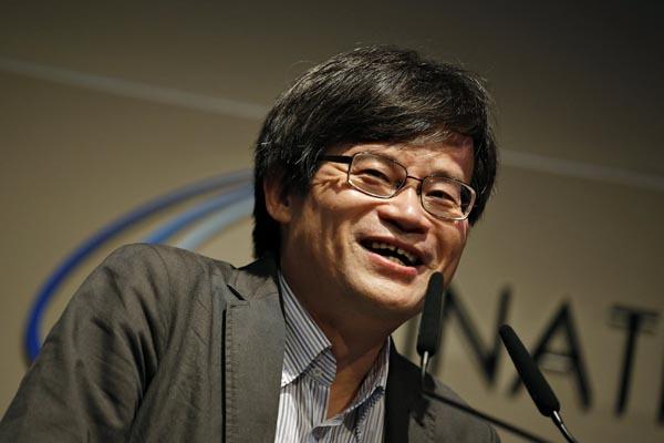 http://static.nikkan-gendai.com/img/article/000/154/060/f9df9ec0a05315f9274516dc8c2b713620141011140356556.jpg