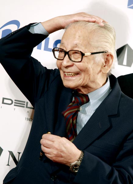 ムツゴロウさんこと畑正憲氏(79)、ペット不可の都内高級マンションで読書や麻雀に明け暮れる一人暮らし