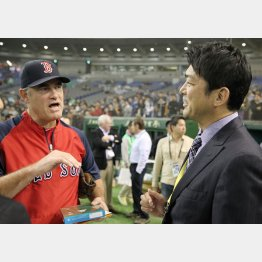 斎藤隆 (野球)の画像 p1_25