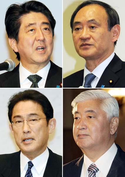 【速報】世界にバレた「日本版NSC」の役立たずと情報力のお粗末さ…ISIS邦人拘束も機能せず失笑