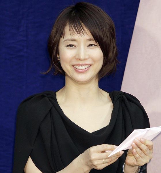 新木優子、高良健吾とのキスシーンに安心 ...