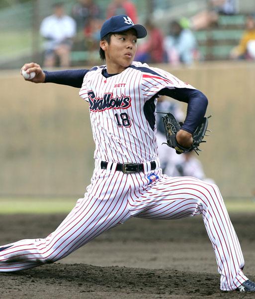http://static.nikkan-gendai.com/img/article/000/157/575/3aeca1557672291747a9058acf5d86bd20150227111424606.jpg