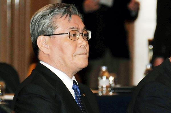 【速報】高浜原発差し止め裁判長を激怒させた、関西電力の「禁じ手」がセコイ!!