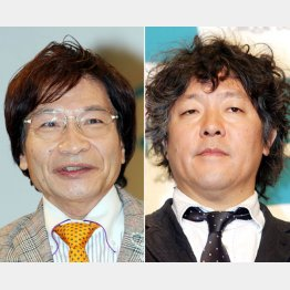 尾木直樹氏と茂木健一郎氏らも批判