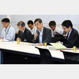 言い訳ばかりの厚労省と年金機構(C)日刊ゲンダイ