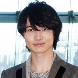 """独特の""""軽さ""""で笑わせる神木隆之介"""