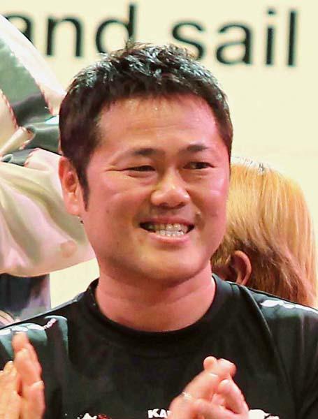 辻本茂雄の画像 p1_6