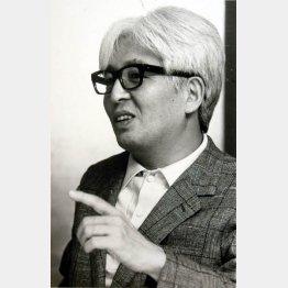 司馬遼太郎がダントツ