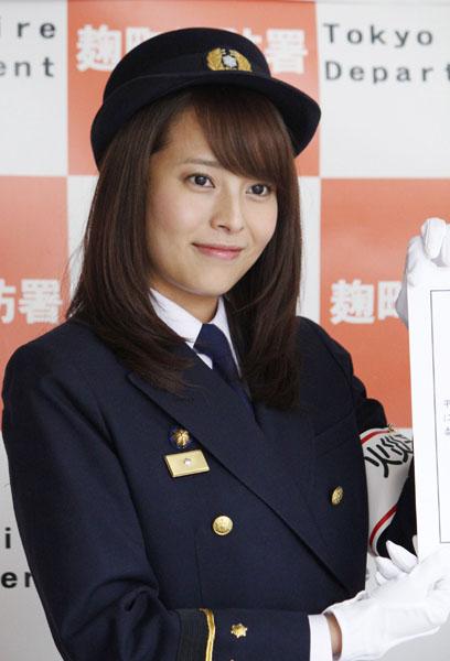 上田まりえの画像 p1_28