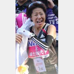 福士加代子に「名古屋出るな」 ...