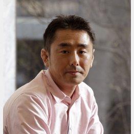 中島岳志氏「現代は戦前の社会とそっくり」