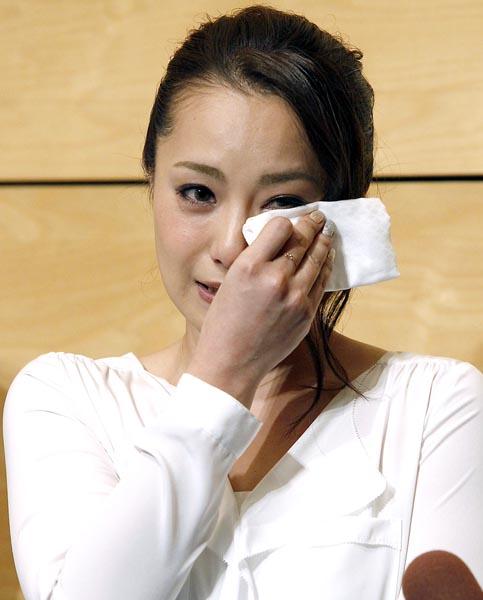 http://static.nikkan-gendai.com/img/article/000/178/556/afb2e8ea67fd586964a58ac520a9eb9c20160401142130645.jpg