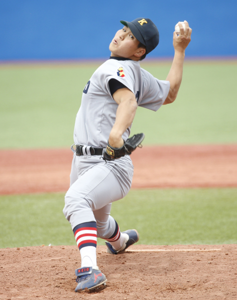 加藤拓也 (野球)の画像 p1_31