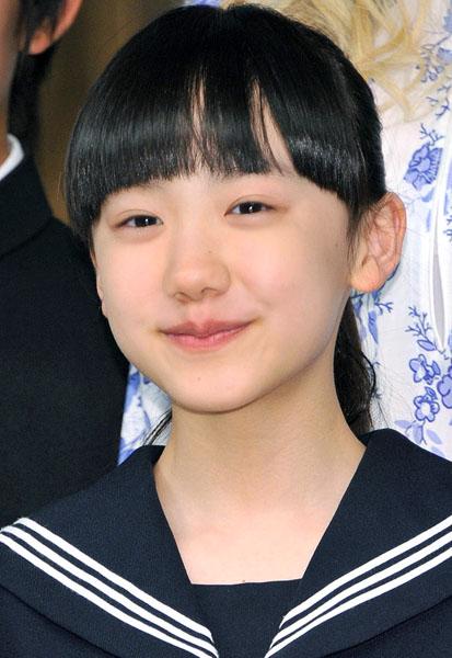 http://static.nikkan-gendai.com/img/article/000/180/355/e2f3c170114e3328e119b2fd30c887d920160427135818186.jpg