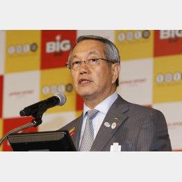 河野一郎前理事長はたった22万円の給与を返納しただけ