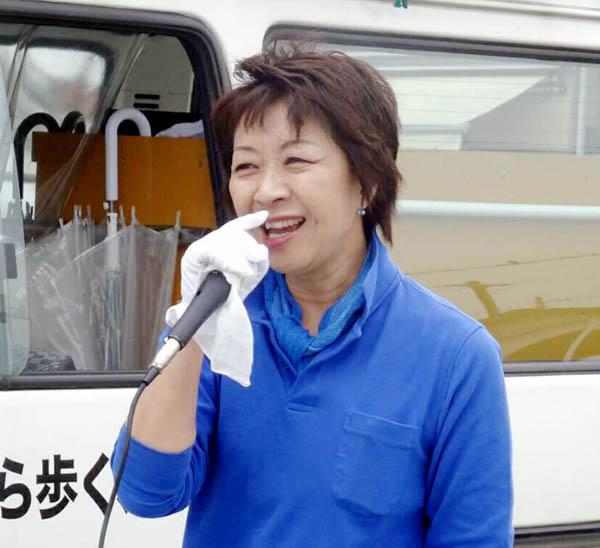 永江孝子の画像 p1_5