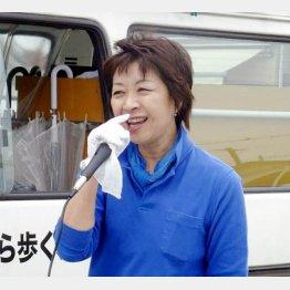 永江孝子の画像 p1_1