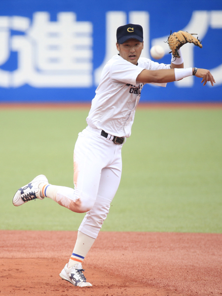 吉川尚輝の画像 p1_34