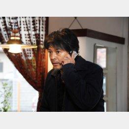 一作入魂で挑んだ映画「64ロクヨン」