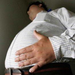 糖尿病患者数は316万人を超えた
