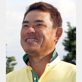平塚哲二が海外勢トップ10独占をなんとか阻止