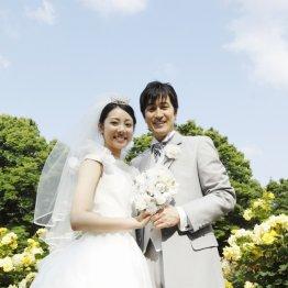 月会費0円! 結婚相談の新サービスで40代の婚活が変わる