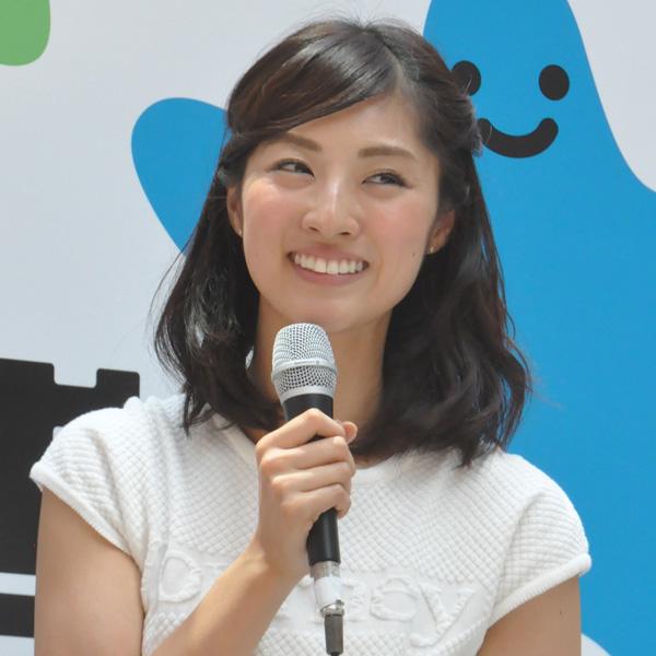 笑顔がとっってもかわいい岩本乃蒼