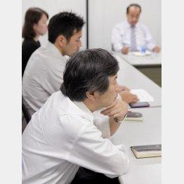 本末転倒、営業成績が悪い組織ほど会議が多い