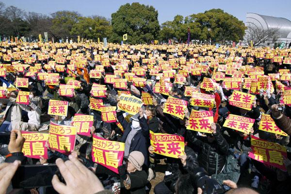 【メディア】安倍デタラメ原発政策を一刀両断 NHK番組の波紋広がる©2ch.net YouTube動画>33本 ->画像>64枚