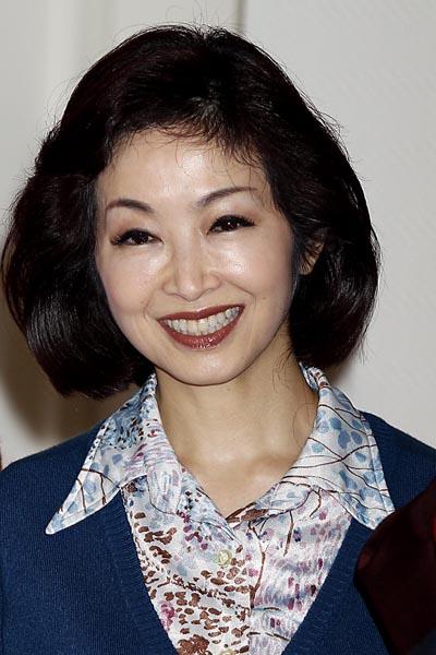 荻野目慶子の画像 p1_24