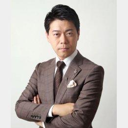 ブログでの過激発言が話題の長谷川豊氏