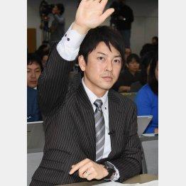 富川悠太の画像 p1_16