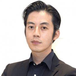 絵本作家としても活躍する西野亮廣