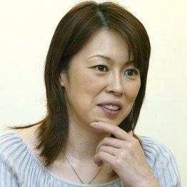 中田久美の画像 p1_10