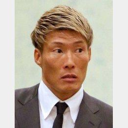 移籍なら阪神か巨人の二者択一といわれるが