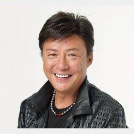 江木俊夫さん