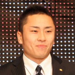リオ五輪を最後に引退した太田