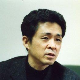 弁護士法人「ALG&Associates」代表の金﨑浩之氏