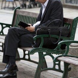 昨年12月上場「MS-JAPAN」 ひと味違う転職サイトの集客力
