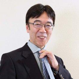 西山昭彦さん<4>「法人会員制」で新規事業が初年度から黒字