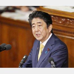 東京は「世界で最も安全な都市」じゃなかったのか(C)日刊ゲンダイ