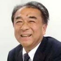 白鴎大・中塚駿太は大谷翔平を彷彿とさせた